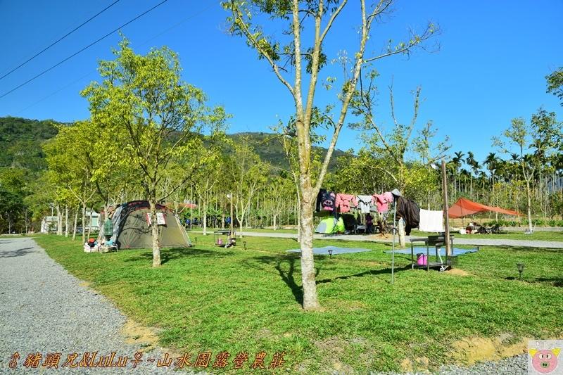 山水園露營DSC_0497.JPG
