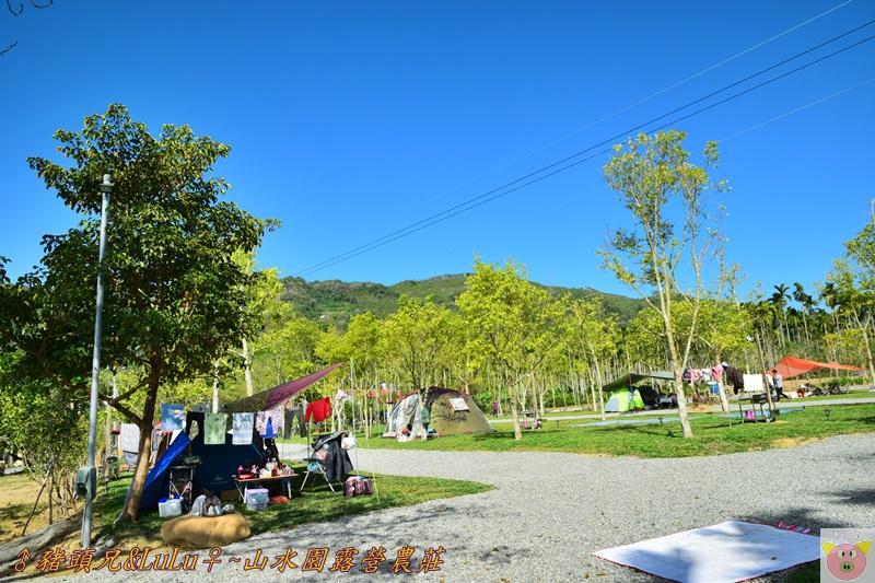 山水園露營DSC_0512.JPG