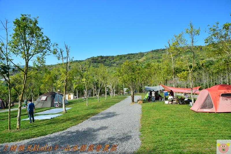 山水園露營DSC_0514.JPG