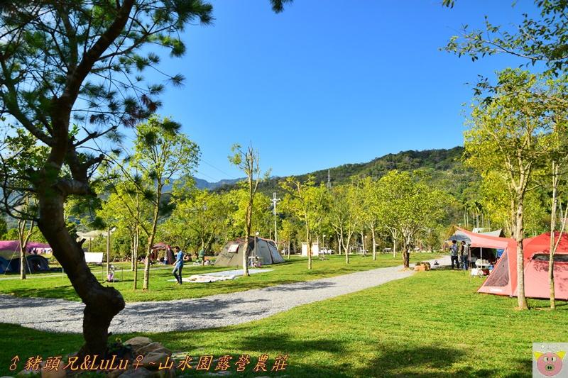 山水園露營DSC_0526.JPG