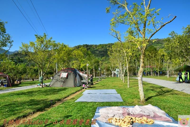 山水園露營DSC_0544.JPG
