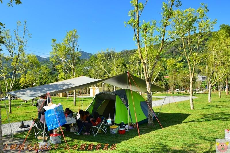 山水園露營DSC_0550.JPG