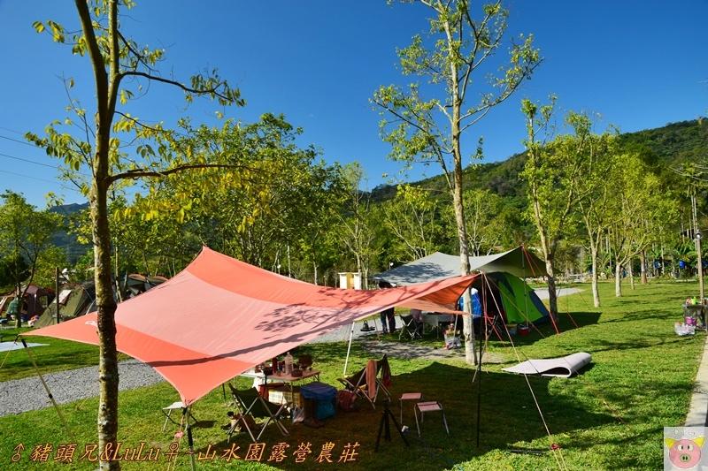 山水園露營DSC_0551.JPG