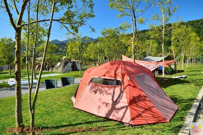 山水園露營DSC_0555.JPG