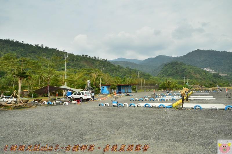 嘉後露營DSC_0021.JPG