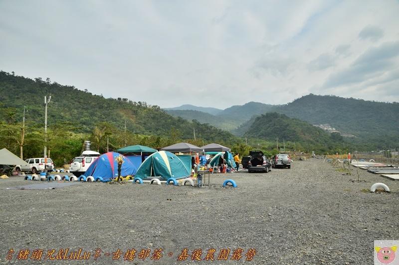 嘉後露營DSC_0891.JPG