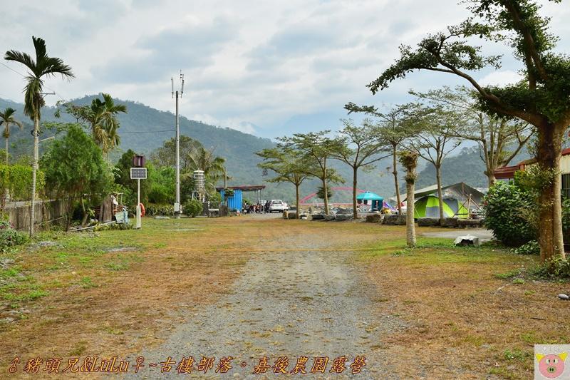 嘉後露營DSC_0884.JPG