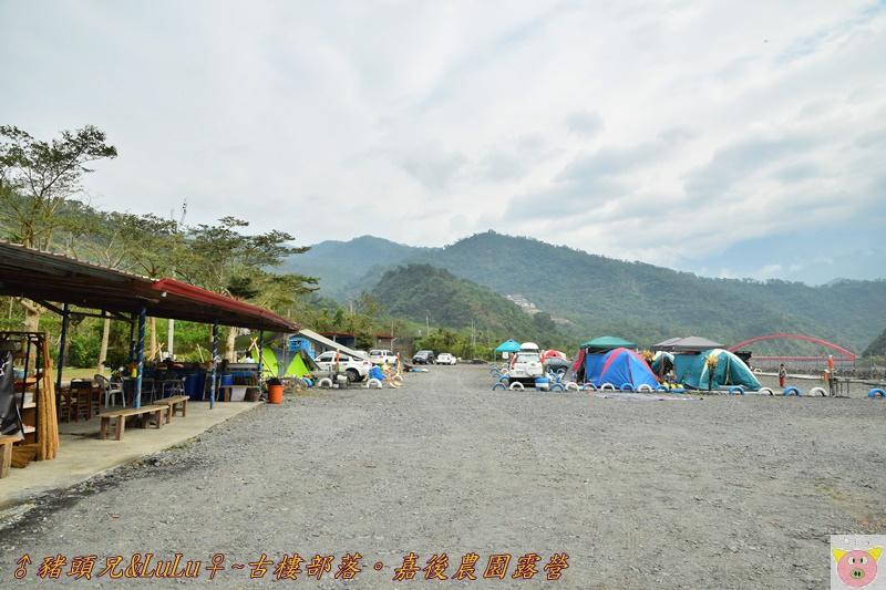 嘉後露營DSC_0889.JPG
