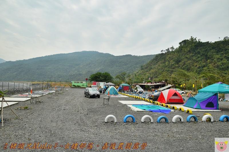 嘉後露營DSC_0901.JPG