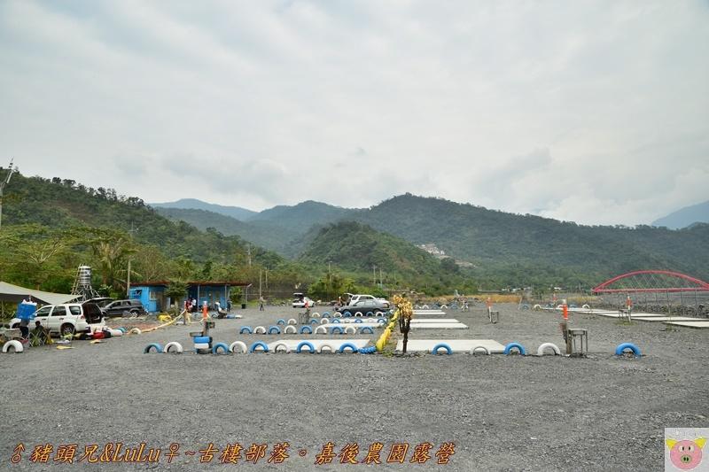 嘉後露營DSC_0957.JPG