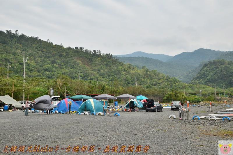 嘉後露營DSC_0937.JPG