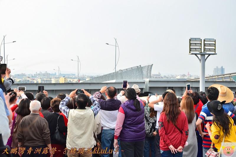 大鵬灣青洲露營DSC_0008.JPG