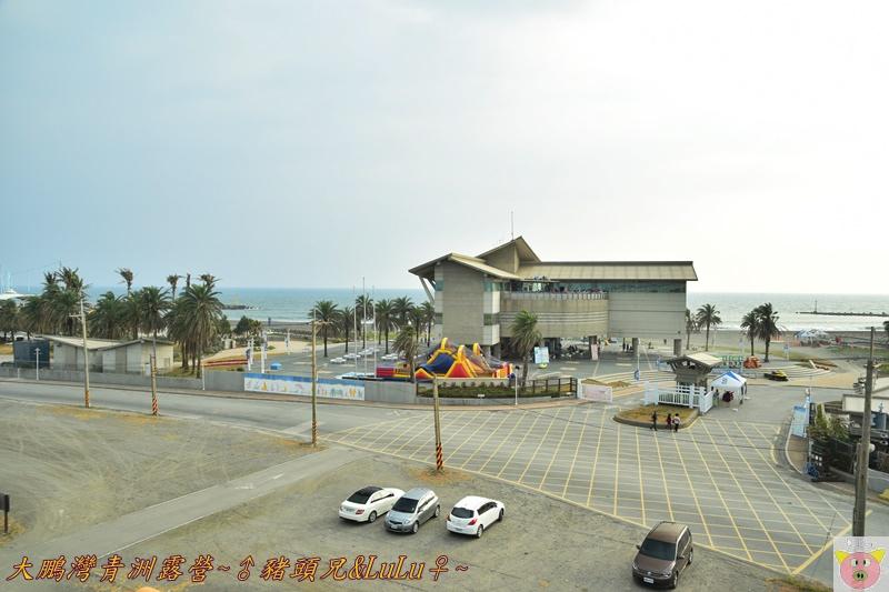 大鵬灣青洲露營DSC_0007.JPG