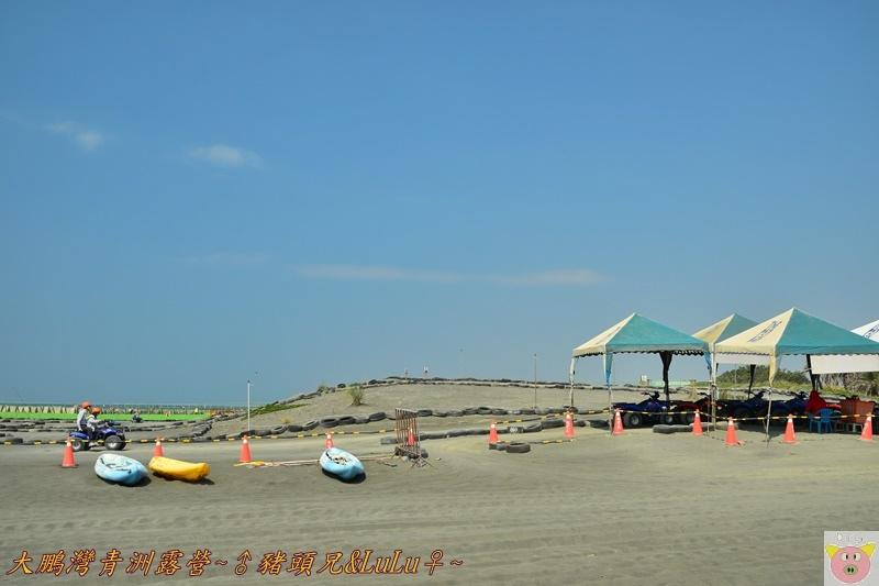 大鵬灣青洲露營DSC_0138.JPG