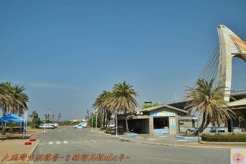 大鵬灣青洲露營DSC_0125.JPG