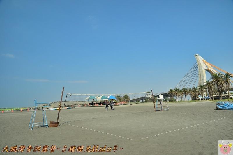 大鵬灣青洲露營DSC_0140.JPG