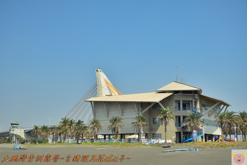 大鵬灣青洲露營DSC_0156.JPG