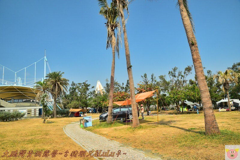 大鵬灣青洲露營DSC_0177.JPG