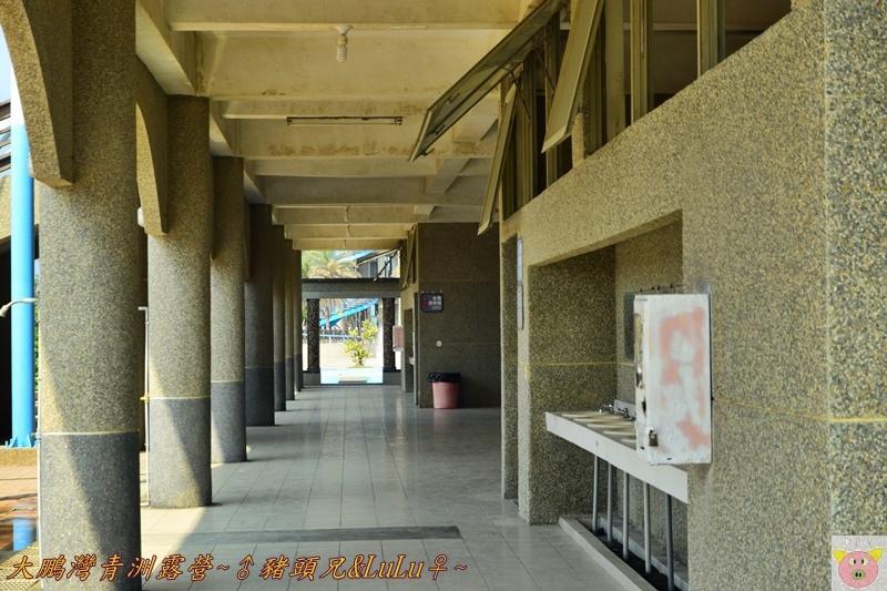 大鵬灣青洲露營DSC_0180.JPG