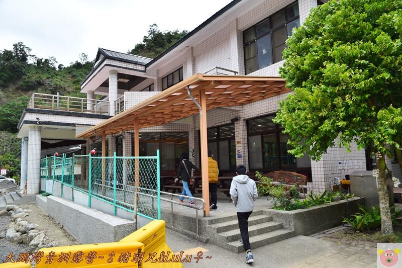 大鵬灣青洲露營DSC_0246.JPG