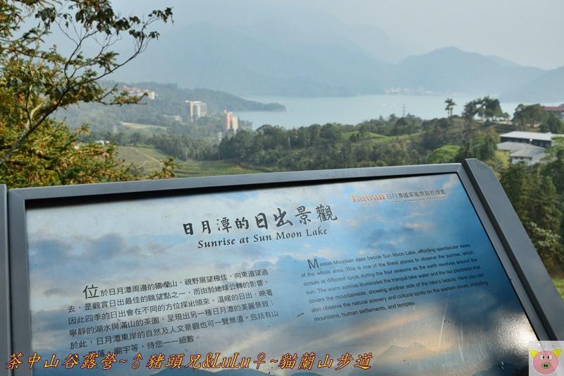 茶中山谷露營DSC_0077.JPG