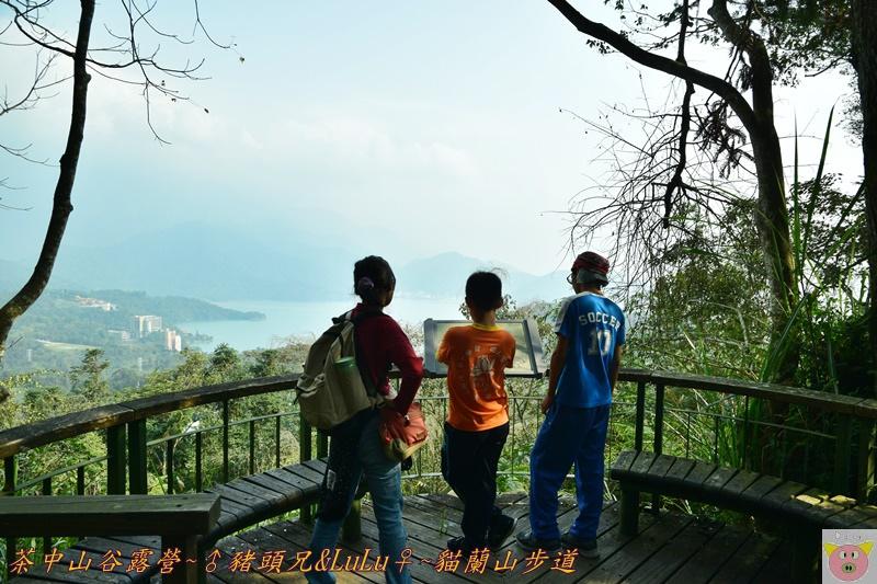 茶中山谷露營DSC_0106.JPG