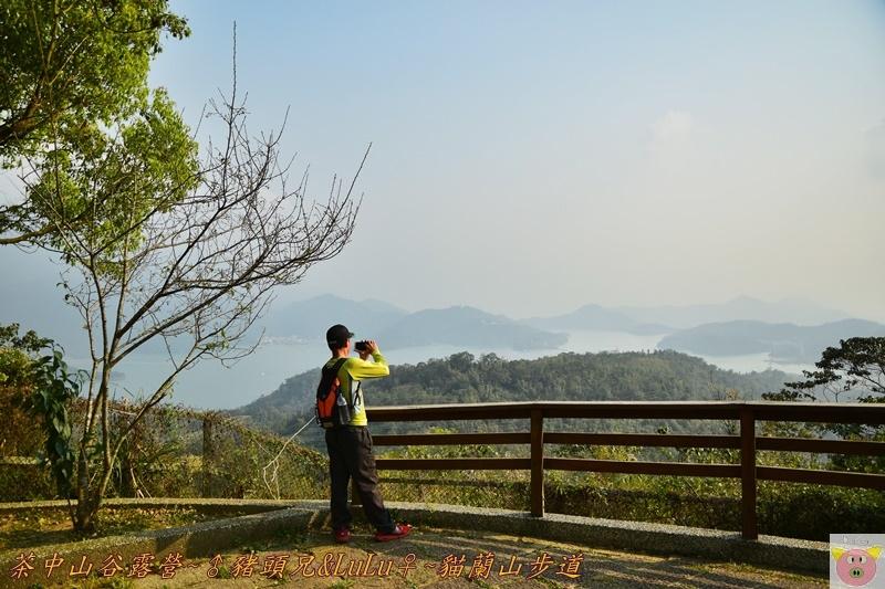 茶中山谷露營DSC_0154.JPG