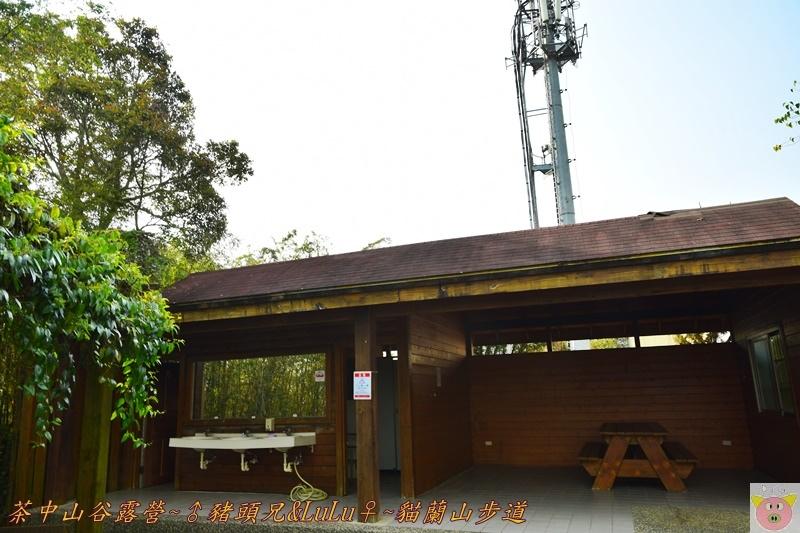 茶中山谷露營DSC_0159.JPG