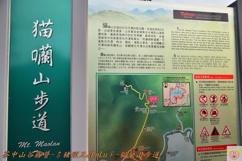 茶中山谷露營DSC_0217.JPG