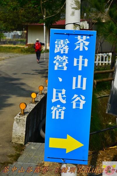 茶中山谷露營DSC_0351.JPG