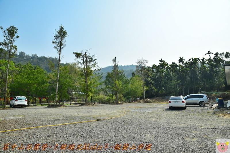茶中山谷露營DSC_0369.JPG