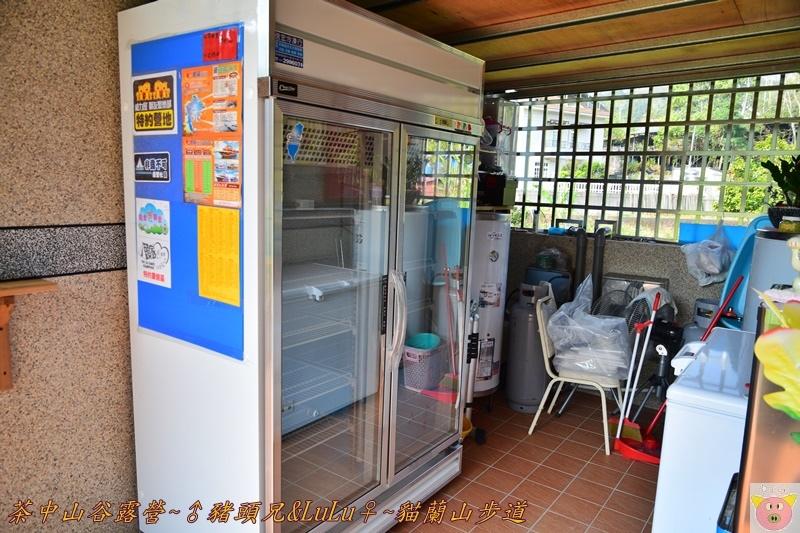 茶中山谷露營DSC_0397.JPG