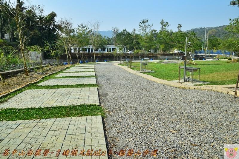 茶中山谷露營DSC_0412.JPG