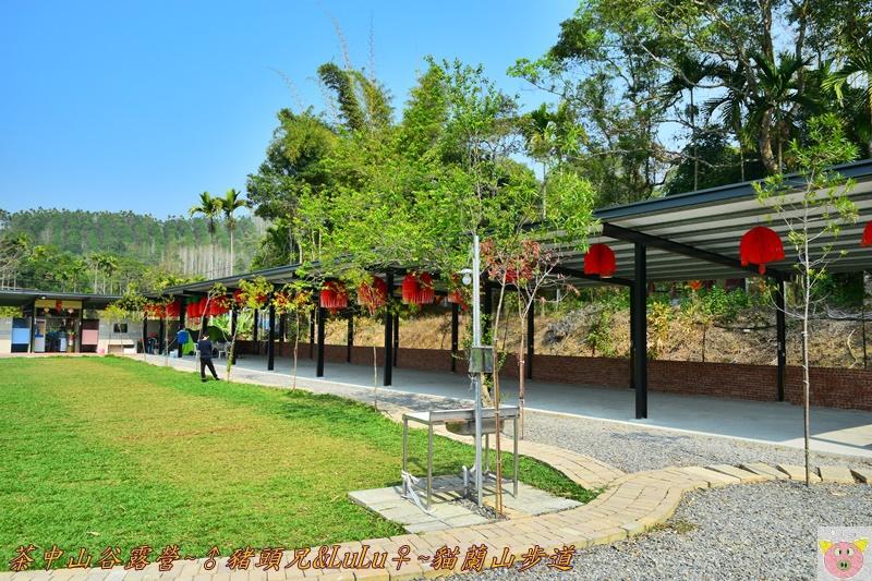 茶中山谷露營DSC_0410.JPG