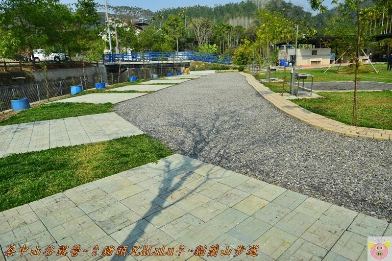 茶中山谷露營DSC_0420.JPG