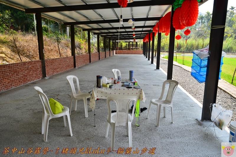 茶中山谷露營DSC_0432.JPG