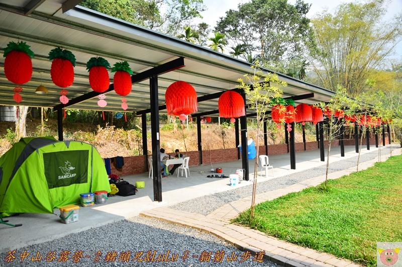 茶中山谷露營DSC_0439.JPG