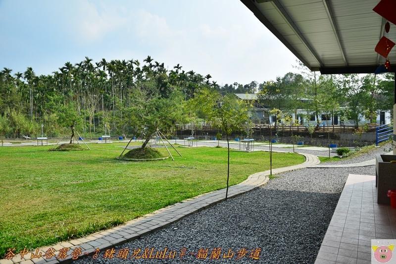 茶中山谷露營DSC_0443.JPG