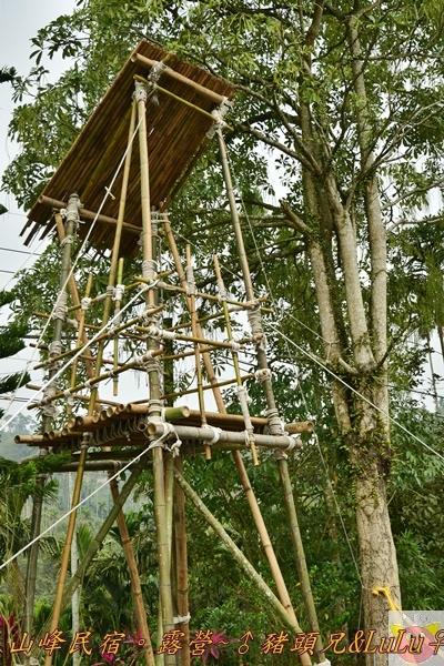 山峰民宿露營DSC_0022.JPG
