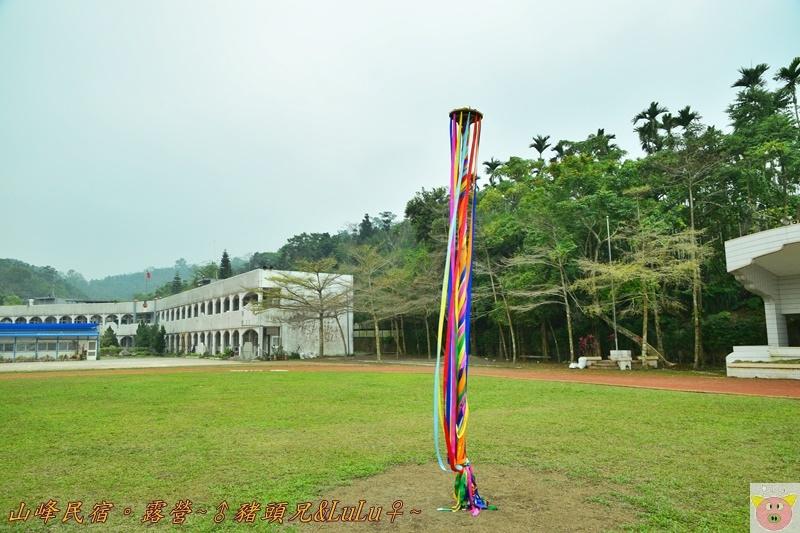 山峰民宿露營DSC_0007.JPG