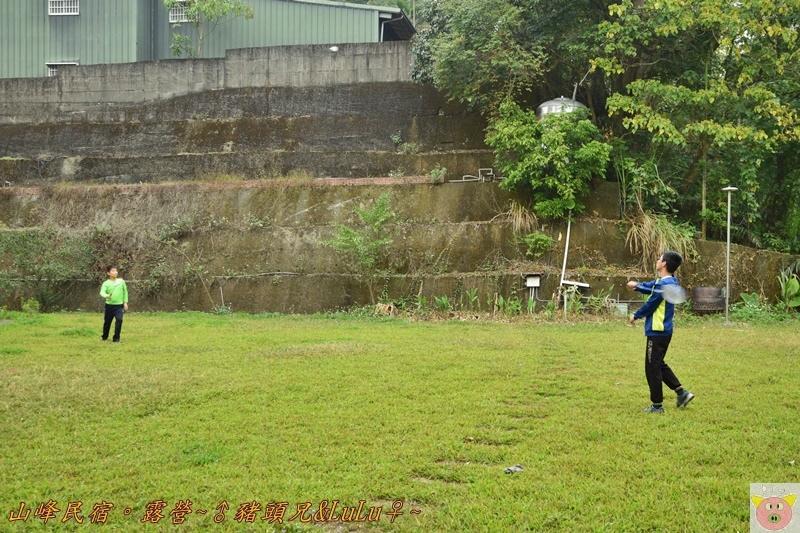 山峰民宿露營DSC_0080.JPG