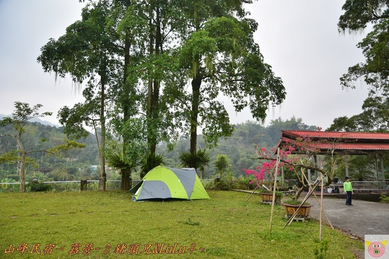 山峰民宿露營DSC_0102.JPG