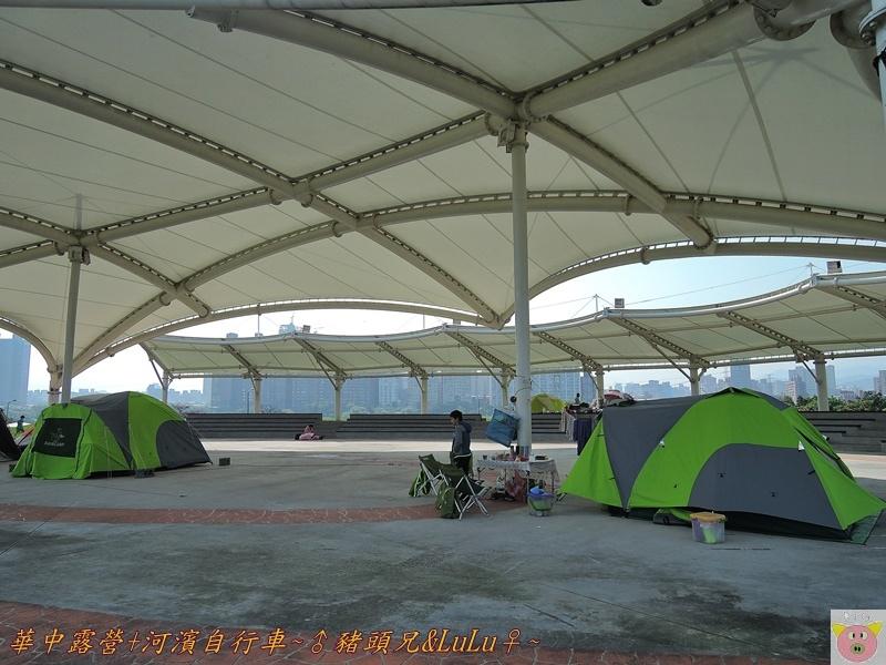 華中DSCN8125.JPG