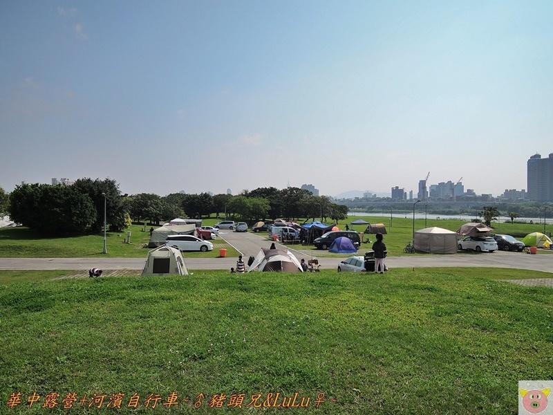 華中DSCN8131.JPG
