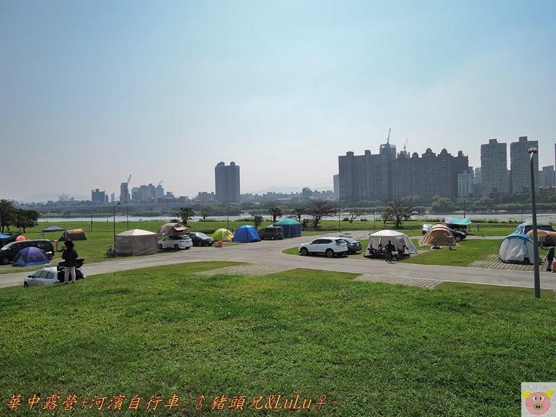 華中DSCN8132.JPG