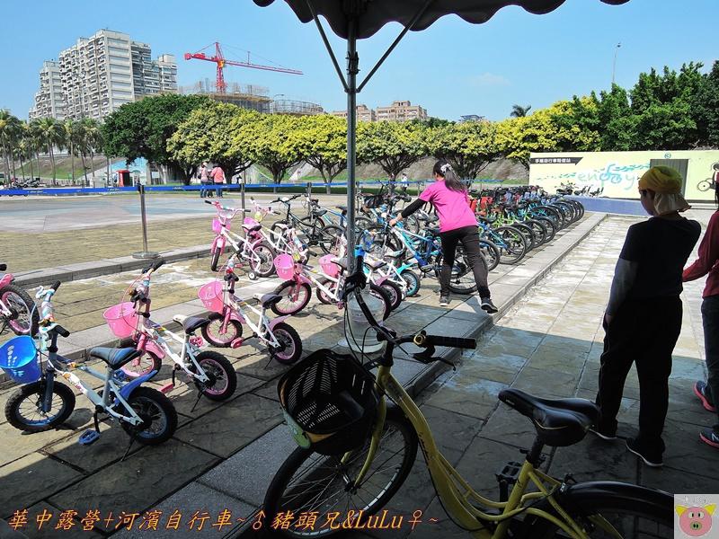 華中DSCN8145.JPG