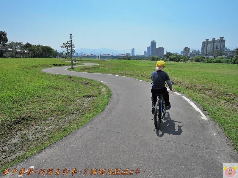 華中DSCN8168.JPG