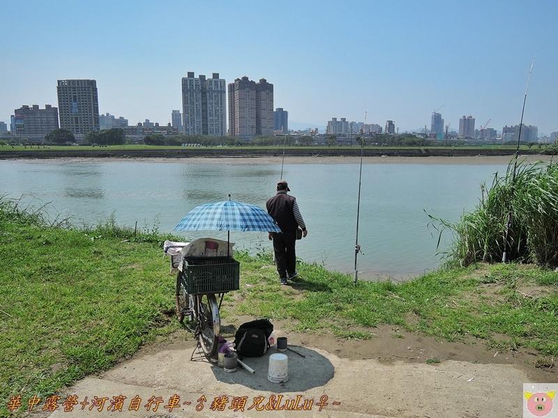 華中DSCN8157.JPG