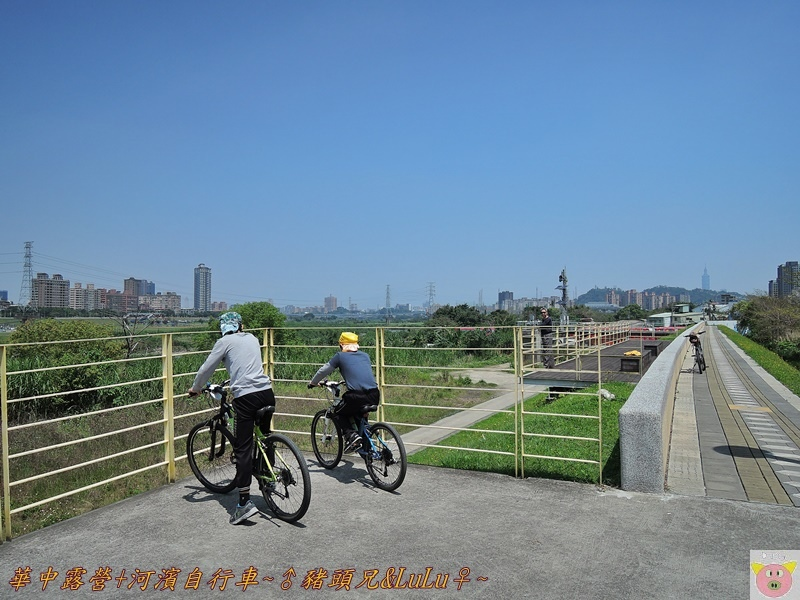 華中DSCN8175.JPG