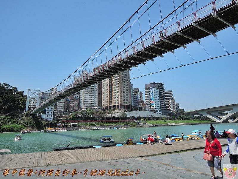 華中DSCN8183.JPG